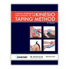 Kinesio Taping® für Klinik und Therapie